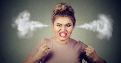 Ecco quando un forte dispiacere o la rabbia provocano l' infarto