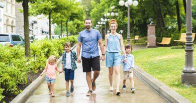 Bonus per chi ha più figli: chi può ottenerlo e come fare per riceverlo