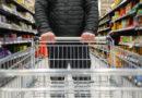 Coronavirus: positivo, va a fare la spesa al supermercato senza mascherina