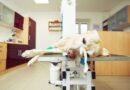 Tortura il suo cane procurando ferite, ustioni e ossa rotte. Giudice lo condanna a 55 anni di carcere