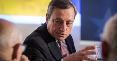 Il programma di Draghi elencato in 10 punti. Ecco cosa ha deciso di fare: novità su bonus, scuola, lavoro, pandemia