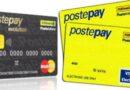 La truffa Postepay dei 1000 euro che ti svuota la carta: facciamo attenzione!