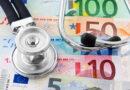 Oncologo decide di paga i debiti dei suoi pazienti malati di cancro