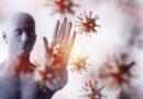 """Coronavirus, la scienziata svela cosa farà presto il virus: """"E' l'unico modo che ha di sopravvivere"""""""