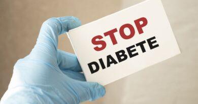 Pazienti diabetici guariscono grazie ad una nuova terapia rivoluzionaria: niente più insulina