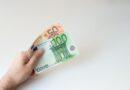 Chi ha diritto all'assegno di importo aggiuntivo fino a 154,94 euro sulle pensioni INPS