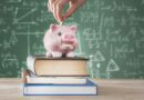 Scade a marzo la possibilità di ottenere dall'INPS fino a 2.000 euro per i figli studenti