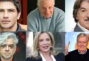 Gli ex ricchi della televisione che si lamentano della loro povertà: Simona Izzo, pensione da 1000 euro e Giancarlo D'angelo da 1700 al mese