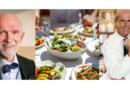 Menù antitumorale: esempio settimanale della dieta anticancro di Veronesi/Berrino