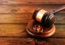 A chi spetta la pensione di reversibilità INPS in caso di separazione o divorzio?