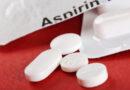 L'aspirina riduce il rischio di finire in terapia intensiva e di morire nei pazienti con Covid