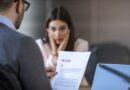 Inps: bonus donne disoccupate 2021: in cosa consiste e come ottenerlo