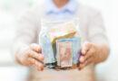 Bonus da 600 a 1.000 euro in arrivo dalle Regioni per chi è in difficoltà economica