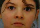 Mia Montemaggi è la bambina di 8 anni rapita da 3 uomini, mentre era dalla nonna. Massima condivisione