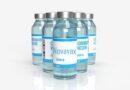 Novavax: nasce il nuovo vaccino statunitense anti covid efficacie al 90% contro le varianti
