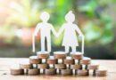 Non hai versato contributi ma vuoi ottenere l'assegno pensionistico? richiedilo all'INPS! Importo da 460 a 780 euro al mese