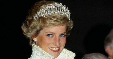 Il principe Carlo devastò moralmente Lady Diana la notte prima di sposarsi: rivelazioni-choc
