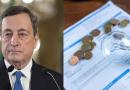 Stop al Canone Rai in bolletta: Draghi cancella la riforma di Renzi