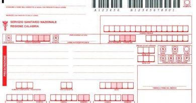 Esenzione ticket in scadenza il 31 Luglio: ecco quali regioni hanno prorogato e quali no