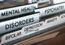 Pensione di invalidità: per queste 7 malattie psichiche croniche, l'assegno è di 650 euro al mese