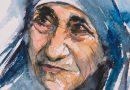 111 anni fa, il 26 Agosto nasceva Madre Teresa di Calcutta: recita questa potente preghiera per chiedere il suo aiuto