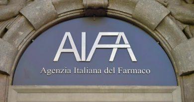 L'AIFA approva il primo farmaco che combatte i tumori, a prescindere dall'organo colpito