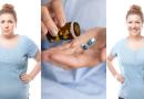 Ecco il farmaco molto usato che, oltre ad abbassare la glicemia, aiuta a perdere peso: 15 kg in 16 mesi