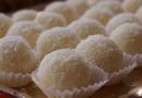 Banchetto di nozze choc: tenta di avvelenare la nuora con i dolcetti al cocco