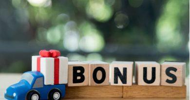 Pioggia di bonus attesi in autunno: il Decreto Draghi che fa risparmiare soldi agli italiani
