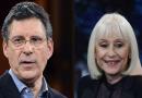 """Magalli: """"Vi svelo interessanti retroscena sulle morti di Frizzi e Raffaella Carrà"""""""