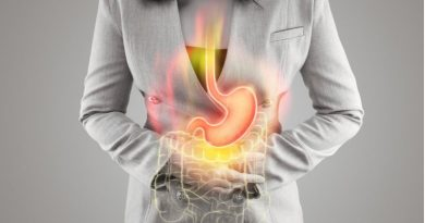 Soffri di reflusso gastroesofageo? ecco una dieta adatta a te: cosa mangiare e cosa evitare