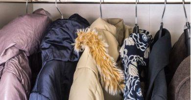 Lavare piumini, giacche E cappotti senza uscire di casa: Ecco I trucchi per farlo senza ricorrere alla lavanderia