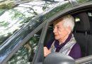 Torino: anziana sbaglia marcia ed uccide l'amica 75enne che l'aiutava a fare manovra